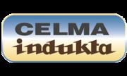celma_indukta