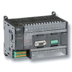 sterowniki-programowalne-PLC